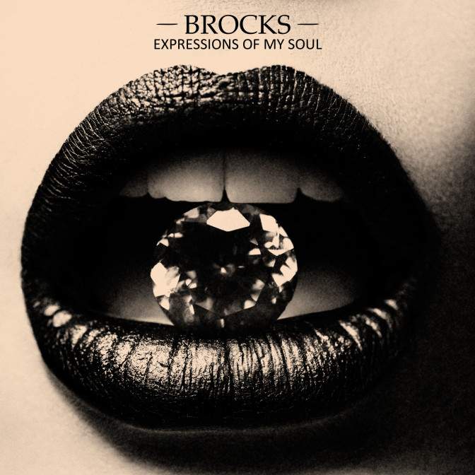 Brocks-Expressions-Of-My-Soul